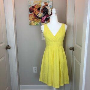 0211 chaps yellow dress 6